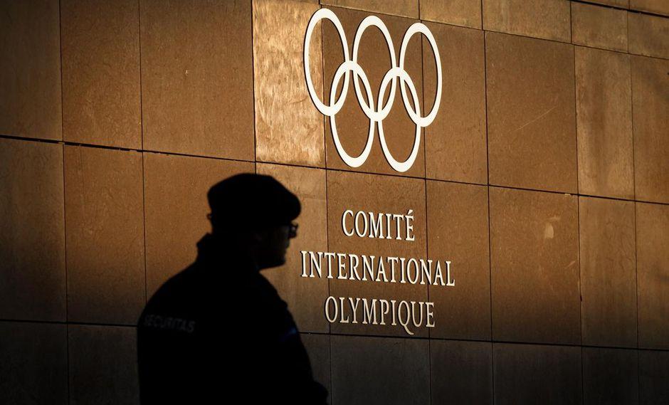 El Comité Olímpico Internacional (COI) debe aprobar estas propuestas. (Foto: AFP)