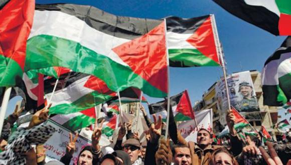 CPI abre investigación sobre crímenes de guerra en Palestina