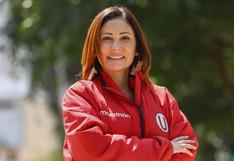 Universitario: tras renuncia de Sonia Alva, ¿quiénes son los candidatos para asumir la administración crema?