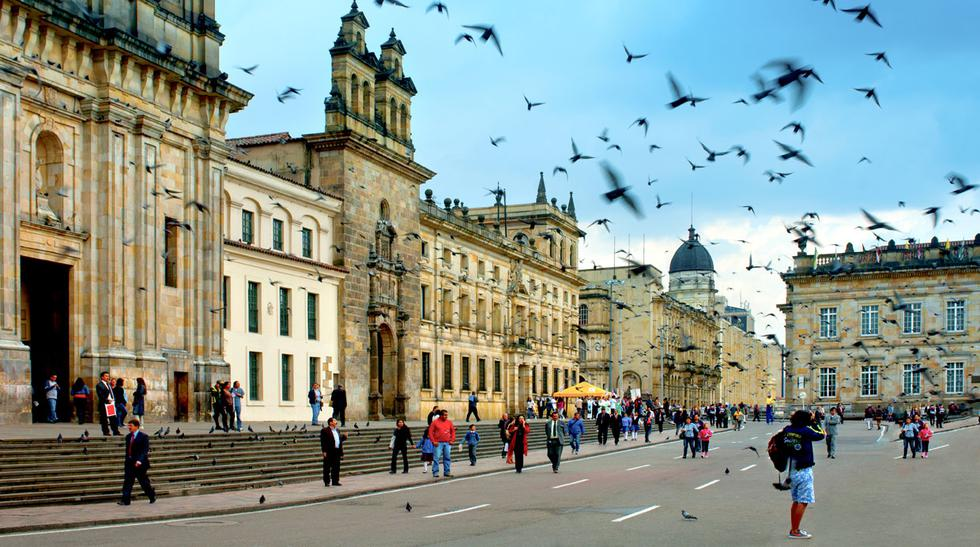 7 mercados en el extranjero para comprar productos peruanos - 8