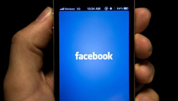 Facebook,  Instagram y WhastApp: cuándo se convirtieron en propiedad de una sola empresa. (Foto: AFP)