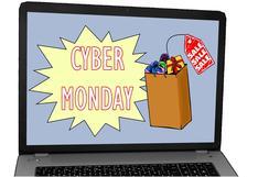 Cyber Monday 2020: ¿en qué consiste, cuándo es la fecha este año y qué pasa en este día?