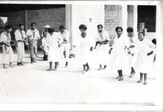 Los 50 años de Cañete Negro: presentan documental en homenaje a la tradicional agrupación