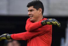 """Carlos Lampe no subestima a la selección peruana: """"Nuestra ventaja es la altura, pero Bolivia no es favorito"""""""