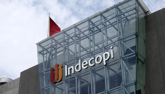 El Indecopi multó a la distribuidora de energía eléctrica. (Foto: Jesús Salcedo | GEC)