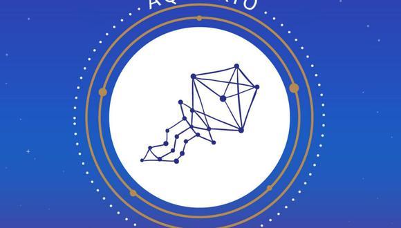 Signos del zodiaco de hoy día sábado 18 de enero  | También recuerda lo que dijo el tarot para Acuario y los demás signos. (Foto: GEC)