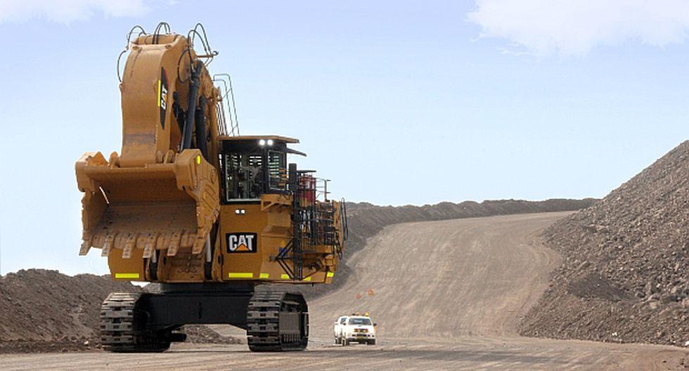 Los trabajos que realizará el Consorcio GyM Stracon tomará aproximada de 16 meses. (Foto referencial: El Comercio)