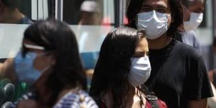 Coronavirus en Perú: experto explica si usar la mascarilla por muchas horas provoca intoxicación