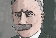 1920: Paul Deschanel