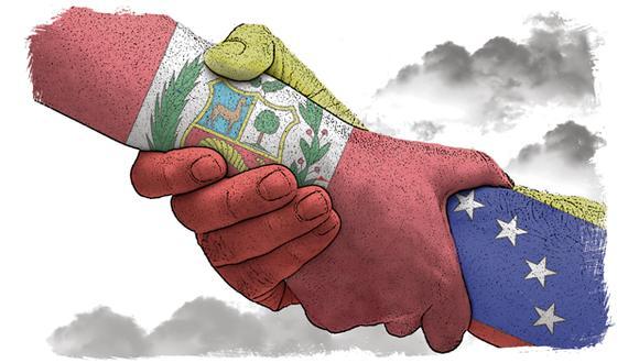 (Ilustración: Rolando Pinillos Romero)