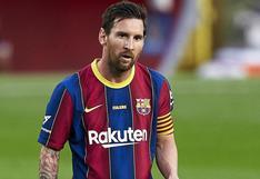 Barcelona vs. Rayo Vallecano HOY EN VIVO: sigue EN DIRECTO TV GRATIS el duelo por Copa del Rey