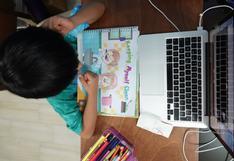 Que no se te caiga el Zoom en clases: aprende a tener una conexión a Internet rápida y segura en casa