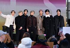 BTS: ¿por qué el ARMY es fundamental para la banda surcoreana?