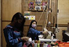 ¿Por qué la cultura puede ser aliada de la salud y la educación en épocas de pandemia?