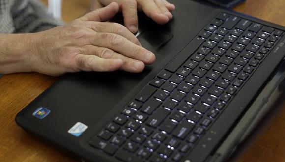Laptops 'cascarón': empleados de Pronabec fueron denunciados