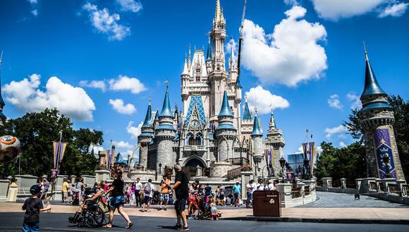 En 2017, Orlando recibió a más de 72 millones de visitantes, lo que la convierte en un atractivo polo de inversión inmobiliaria.