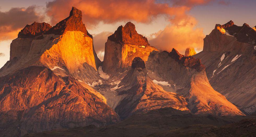 Recorre los destinos turísticos de Chile en sus Fiestas Patrias - 7