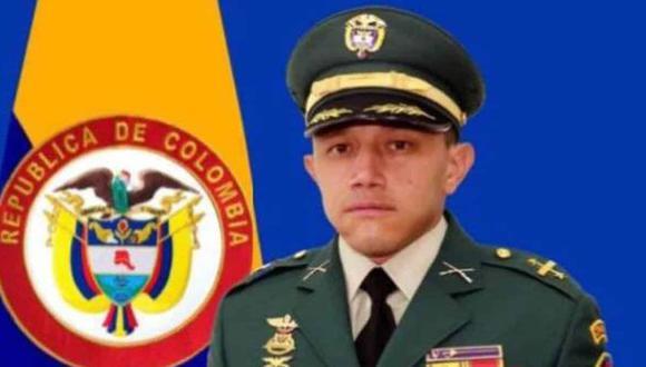 Los disidentes de las FARC identificados con los alias de 'Chiqui' y 'Chulo' habrían llevado al coronel Pedro Enrique Pérez al lado venezolano de la frontera luego de su secuestro en el municipio colombiano de Saravena.