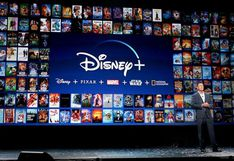 Disney+: ¿cómo usar la función de búsqueda 'difícil' del nuevo servicio?