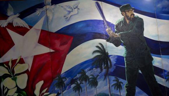 Cuba y Estados Unidos se reconcilian. ¿Y qué opina Fidel?