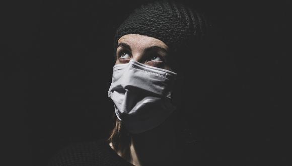 Muchas personas afrontaron la soledad durante la pandemia. (Pixabay)