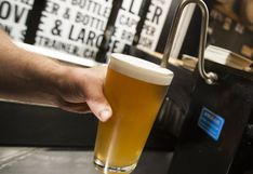 Reactiva Perú: los productores de bebidas alcohólicas y más negocios podrán acceder al programa de créditos