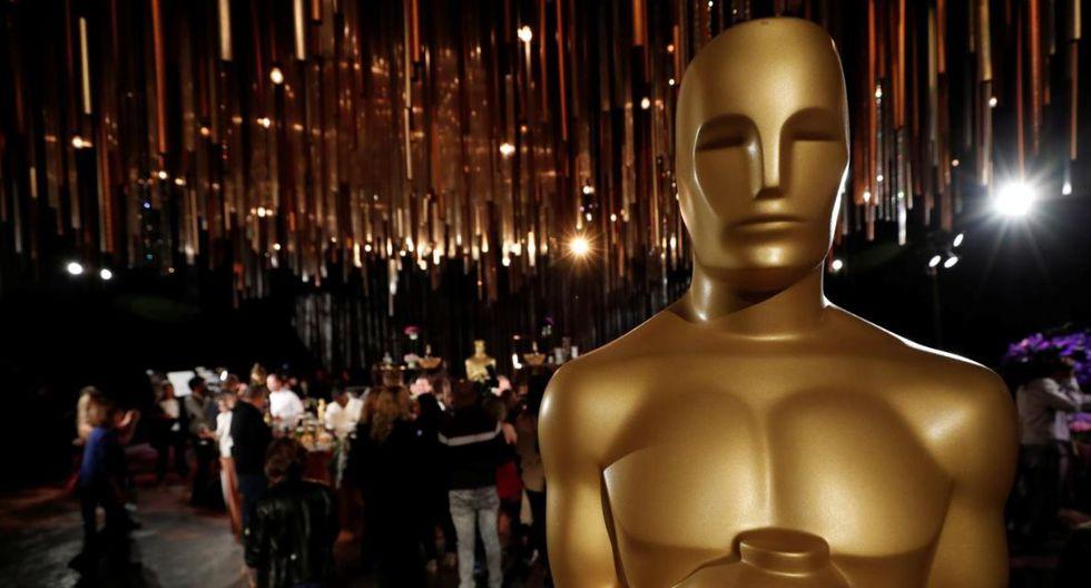 En tan solo unas horas se realizará la entrega n°92 de los Premios Oscar's