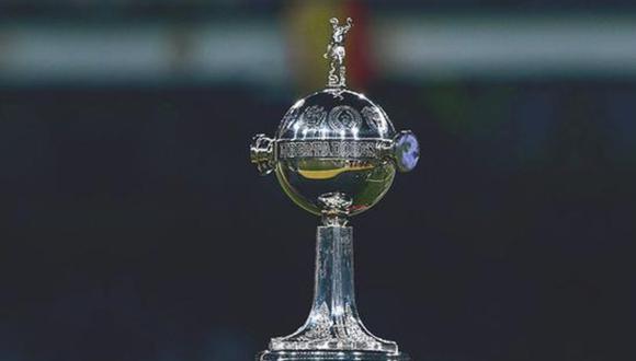 Conmebol reveló la millonaria cifra que se llevará el campeón de la Copa Libertadores.