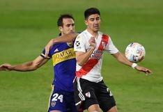 ESPN Play gratis, Boca - River en vivo: link para ver por TV y streaming el partido de Copa Argentina