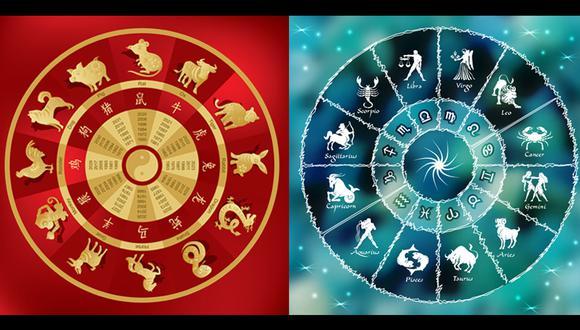 Existen varios tipos de horóscopos, pero los más populares siguen siendo el horóscopo occidental y el chino. (Foto: Shutterstock)