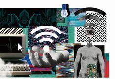 ¿Cuál será el futuro de internet?