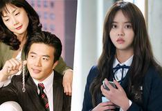 """De """"Escalera al cielo"""" a """"Love Alarm"""": así evolucionaron los doramas hasta convertirse en k-dramas"""