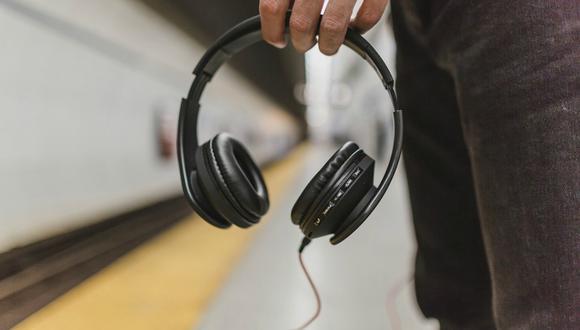 Un fontanero de Australia se llevó uno de los sustos de su vida cuando descubrió que una araña Huntsman se había colado en sus audífonos. (Foto: Referencial / Pixabay)