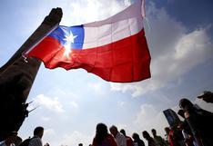 Economía de Chile crece a cifra récord de más de 20% en junio