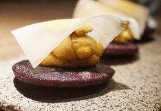 """Gastronomía: """"Al 2019 le toca ponerse firme"""", por Paola Miglio"""