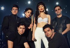 Selena Quintanilla: qué pasó con Ricky Vela, el tecladista de Selena y Los Dinos