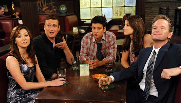 "¿Qué pasó con los actores de ""How I Met Your Mother"" en los últimos años? (Foto: Eric McCandless / FOX)"