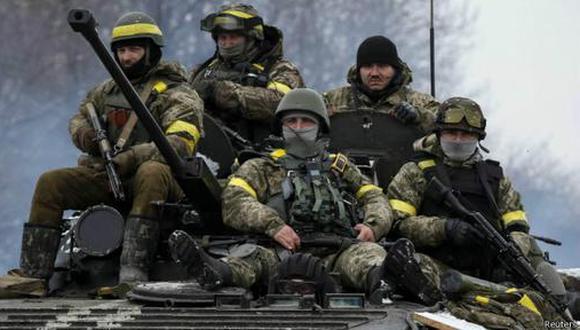 ¿Es posible acercar a las partes del conflicto en Ucrania?