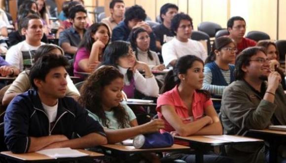 Becas para estudiar en Japón: conoce los requisitos para postular