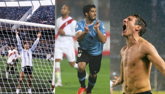 El VAR será el nuevo protagonista de las Eliminatorias a Qatar 2022 desde setiembre. Presentamos un repaso de los momentos que hizo falta en los partidos de la selección peruana.