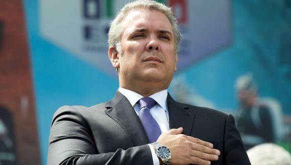 ELN | Colombia | ¿Qué deja el atentado de la guerrilla además del fin del diálogo y la tensión con Venezuela? (AFP)