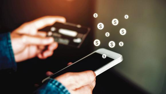 Las fintech, según Vodanovic, brindan servicios financieros de manera virtual, a través del uso intensivo de la tecnología. Detrás de una fintech puede estar una startup, un banco o una big tech.  (Foto:iStock)