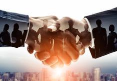 Necesitamos empresas que hagan política, por Jimena De La Quintana