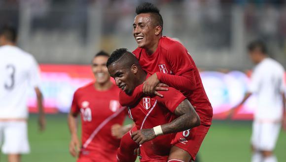 Selección peruana disputará quinto amistoso ante país árabe. (Foto: USI)