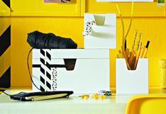 Seis buenos consejos para evitar el desorden en casa | FOTOS