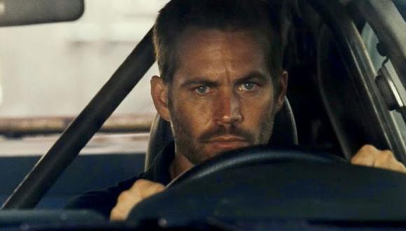 Si bien esta película es en gran medida autónoma, para el final de la cinta, el cameo de Diesel lo relaciona con la historia original, por eso muchos esperaban ver a Walker. Eso nunca pasó (Foto: Universal Pictures)
