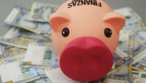 Con el objetivo de brindarle mayor liquidez a las personas, el gobierno ha ordenado la liberación de la CTS hasta S/2.400 y la suspensión del aporte a los fondos de pensiones para los trabajadores en planilla durante el mes de abril y mayo. (Foto: GEC)