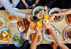 Stellar Collective: el colectivo gastronómico que busca rescatar a los restaurantes de América Latina