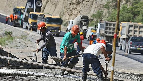 La ampliación busca cerrar brechas de infraestructura. (Foto: Difusión)