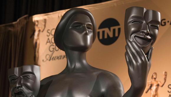 El Pacific Design Cente fue el lugar elegido para la ceremonia de anuncio de los nominados a los SAG Awards. (Foto: Reuters)